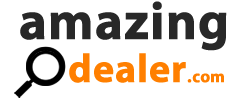 AmazingDealer.com - Find Awesome amazon deals